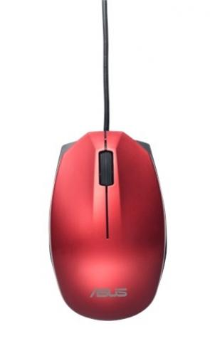 ASUS Optická myš UT280