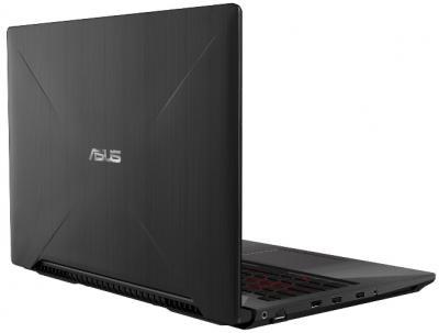 ASUS FX503VD