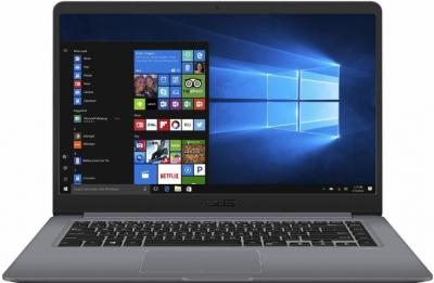 ASUS VivoBook 15 X510UN