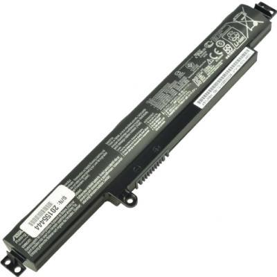 ASUS Batéria A31N1311
