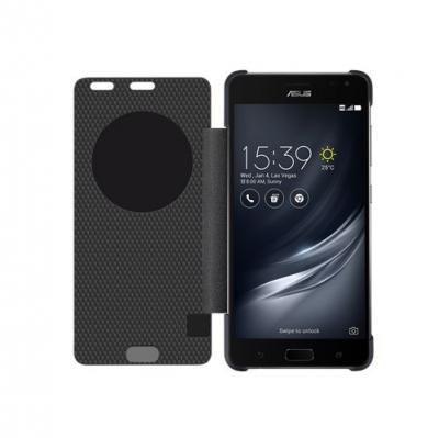 ASUS View Flip Cover pre ZenFone AR ZS571K
