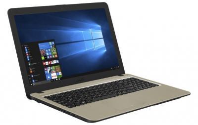 VivoBook 15 X540NA