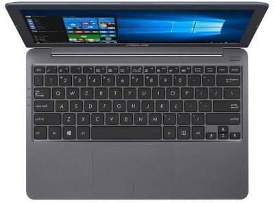 ASUS VivoBook E203NA Star Grey