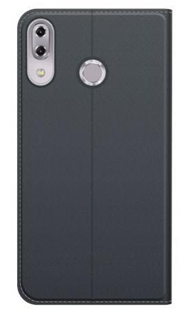 ASUS Ochranné puzdro FOLIO COVER pre ZenFone 5/5z