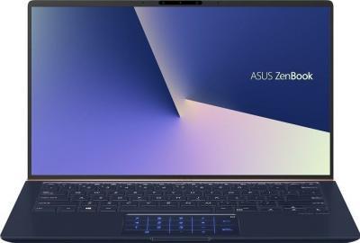 ASUS Zenbook 14 UX433FAC