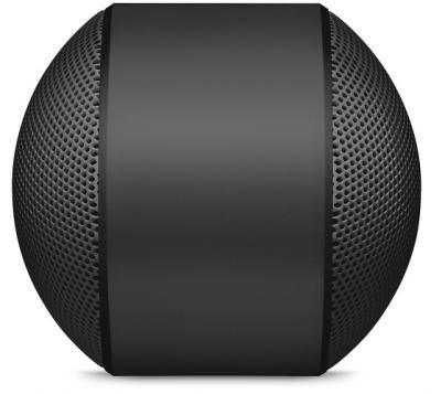 Beats Beats Pill+ Speaker Black