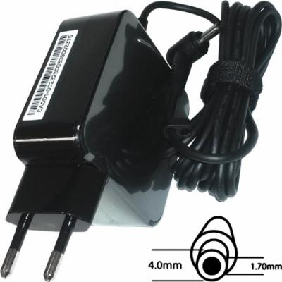 ASUS AC adaptér 45W 19V