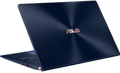 ASUS Zenbook 14 UX434FQ