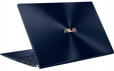 Zenbook 15 UX534FTC
