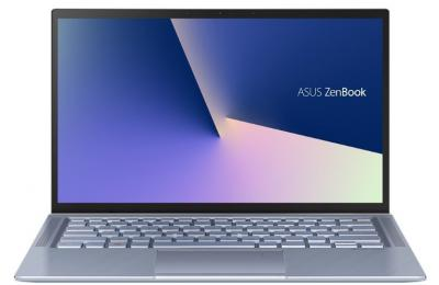 ASUS Zenbook 14 UM431DA Utopia Blue