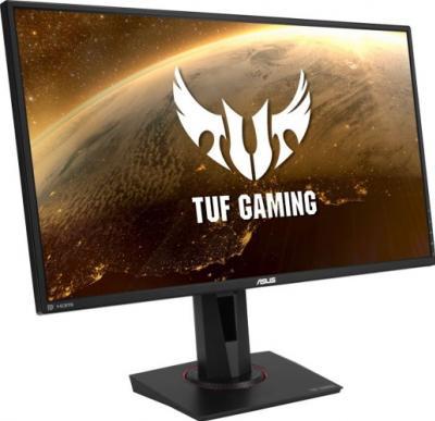 """ASUS TUF Gaming VG27AQ 27"""""""