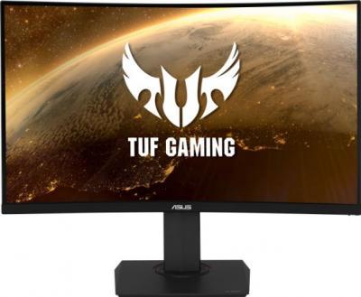 """ASUS TUF Gaming VG32VQ 31,5"""""""