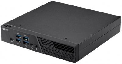ASUS Mini PC PB50