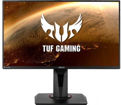"""ASUS TUF Gaming VG259Q 24,5"""""""