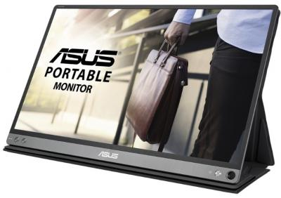 ASUS ZenScreen MB16ACM 15,6""