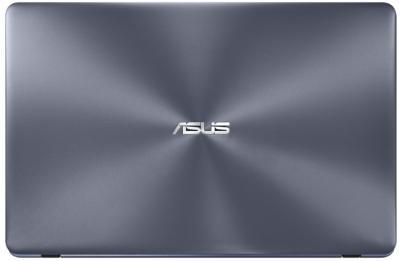 VivoBook 17 X705MA