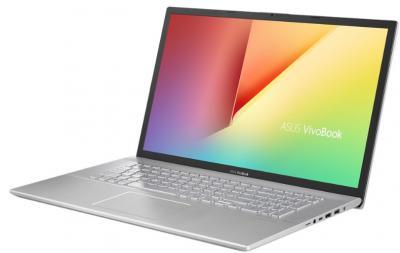VivoBook 17 M712DA
