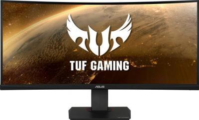 """ASUS TUF Gaming VG35VQ 35"""""""