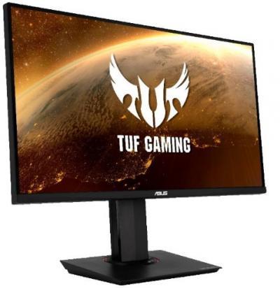 """ASUS TUF Gaming VG289Q 28"""""""