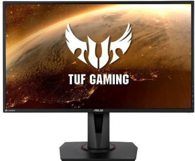 """ASUS TUF Gaming VG258QM 25"""""""
