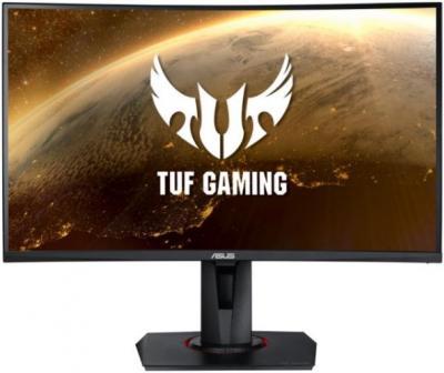 """ASUS TUF Gaming VG27WQ 27"""""""