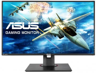 ASUS VG278QF 27""