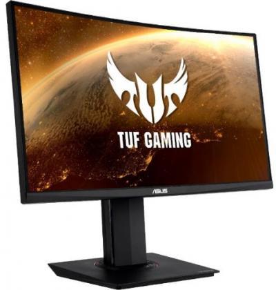 """ASUS TUF Gaming VG24VQ 23,6"""""""