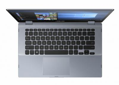 VivoBook Flip TP412FA