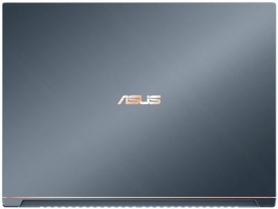ASUS ProArt StudioBook Pro 17 W700G2T Star Grey