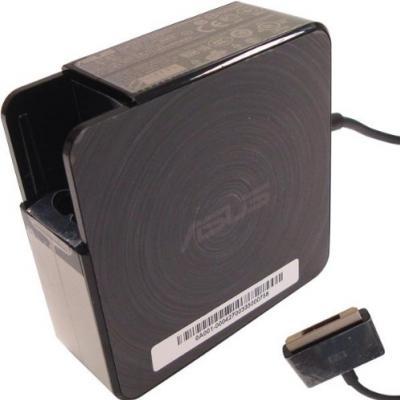 ASUS Napájací adaptér 65W