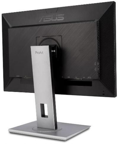 "ASUS ProArt Display PA248QV 24,1"""