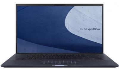 ASUS ExpertBook B9450FA
