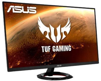 """ASUS TUF Gaming VG279Q1R 27"""""""