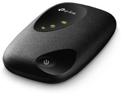 TP-Link M7200 LTE Mobile  Wi-Fi