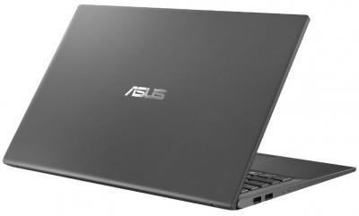 VivoBook 15 X512JP