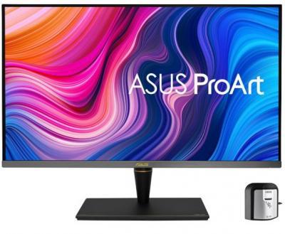 """ASUS ProArt PA32UCX-PK 32"""""""