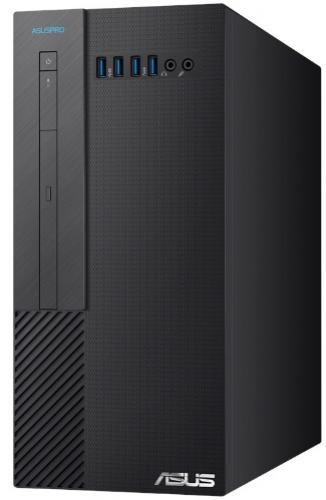 ASUS Pro D340MC