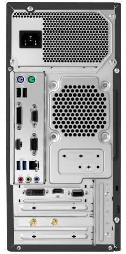 Pro D340MC