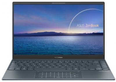 ZenBook 13 UX325JA