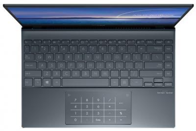 ASUS ZenBook 13 UX325EA Pine Grey