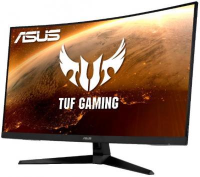 "ASUS TUF Gaming VG32VQ1BR 32"""