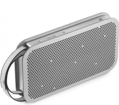 Bang & Olufsen BeoPlay A2 Active Natural reproduktor grey