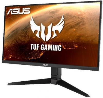 """ASUS TUF Gaming VG27AQL1A 27"""""""