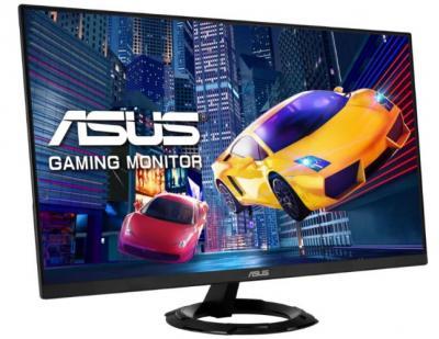"""ASUS Gaming VZ279HEG1R 27"""""""