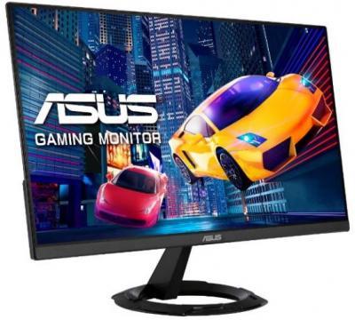 """ASUS Gaming VZ249HEG1R 27"""""""