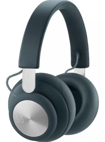 Bang & Olufsen BeoPlay H4 Steel Blue