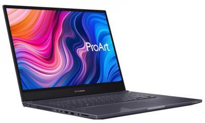 ASUS ProArt StudioBook 17 W700G3T