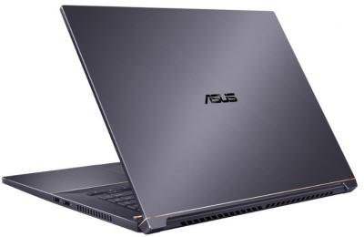 ASUS ProArt StudioBook 17 W700G3T Star Grey