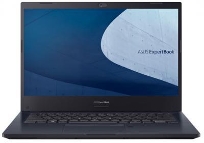 ASUS ExpertBook P2451FA