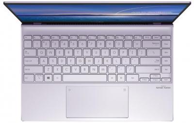 ASUS Zenbook 14 UX425JA Lilac Mist